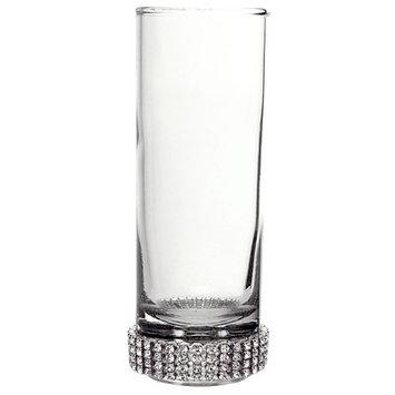 Alan Lee Collection Princess 2.5 Oz. Cordial Glass