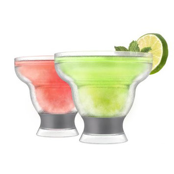 Host Margarita Freeze 12 oz. Cooling Cup