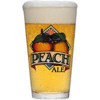 Four Peaks Brewing Company® Peach Ale 12 fl. oz. Can