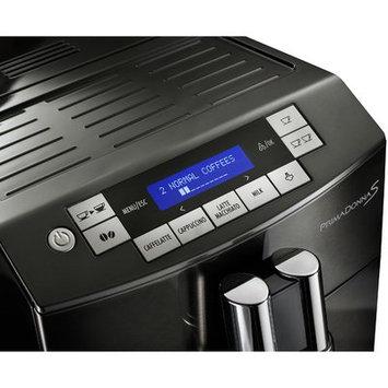 Delonghi PrimaDonna S Deluxe Automatic Beverage Coffee & Espresso Maker