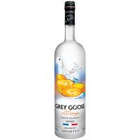 Grey Goose® L'Orange Vodka 1.75L