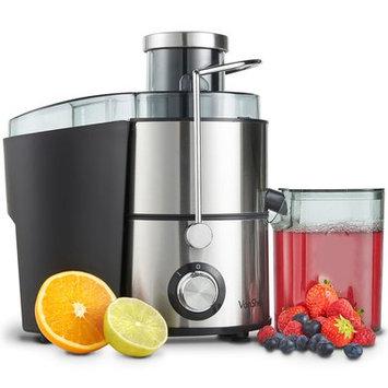 Vonshef Whole Fruit and Vegetable Juicer
