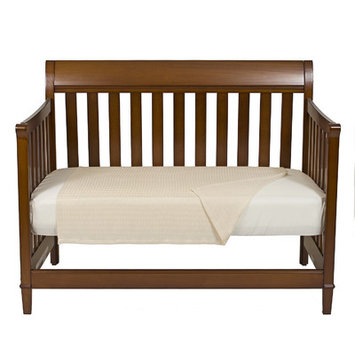 Cam Consumer Products, Inc. BedVoyage 100% Rayon from Bamboo Crib Bundle