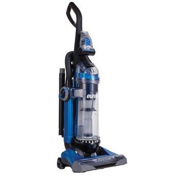 Midea Electric Eureka Clean Xtreme Bagless Upright Vacuum