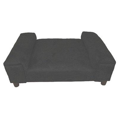 Maxcomfort Layton Dog Sofa