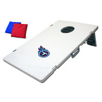 Tailgate Toss - NFL Tailgate Toss 2.0 - Tennessee Titans