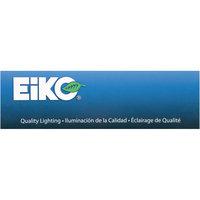 EiKO® 920 Miniature Lamps 10 ct Box