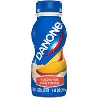 Dannon® Danone® Dairy Drink Mango Flavor 7 fl. oz. Single Serve