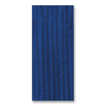 Chenille Kraft Blue Jumbo Pipe Cleaners, Pack Of 100