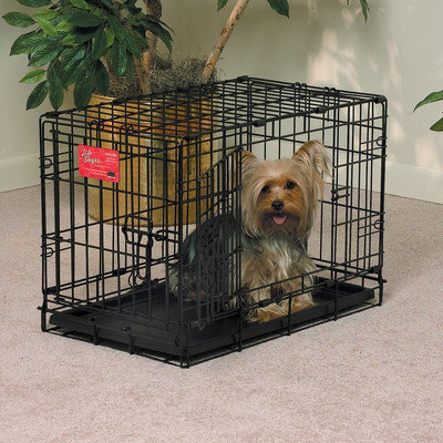 Midwest Homes For Pets Pet Crate
