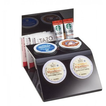 Cal-mil K-Cup Packet Organizer (Set of 6)