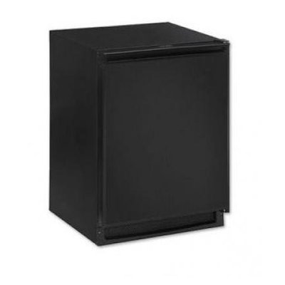 U-line Combination Refrigerator/ Ice Maker