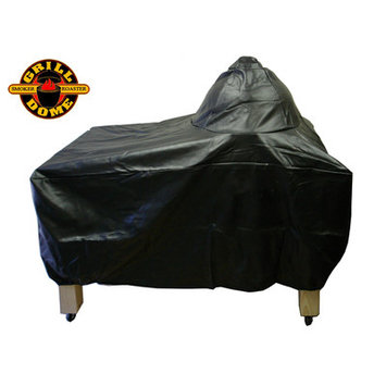 Grill Dome Grill Cover For Large On 58 X 30 Table