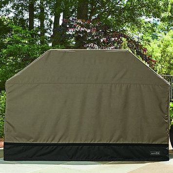 Patio Armor Grill Cover - Fit up to 60