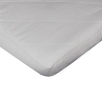 Livingtextilesbaby Essentials Smart-Dri Waterproof Change Pad Cover Mattress Protector