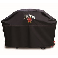 Jim Beam Grill Cover - Fits up to 60