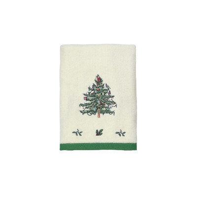 Avanti Spode Tree Printed Hand Towel