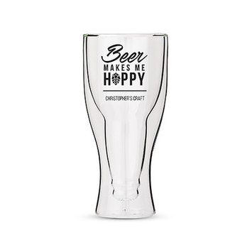 Weddingstar Beer Makes Me Hoppy