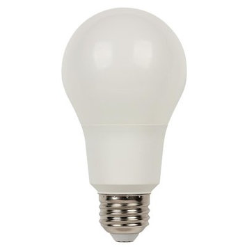 Westinghouse 9W E26 Medium Base LED Light Bulb
