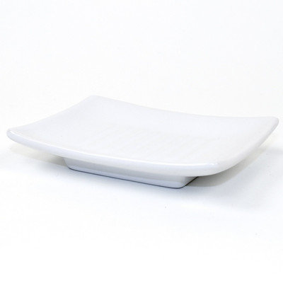 Chambray & Co. Wells Soap Dish