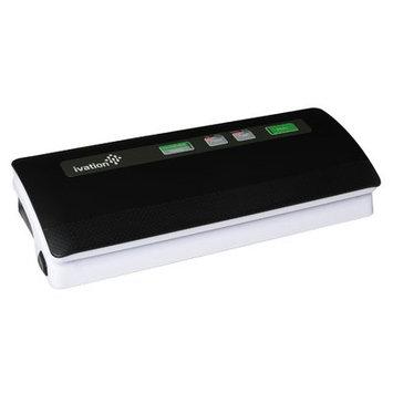 Ivation Vacuum Sealer