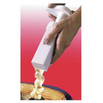 Rebrilliant 4 Oz. Butter Dispenser
