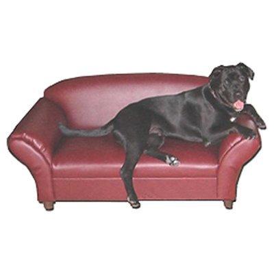 Maxcomfort Isadora Dog Sofa