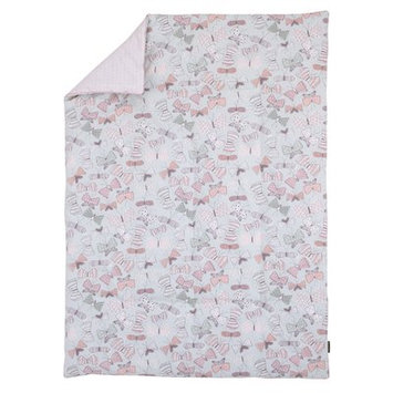 Dwellstudio Arden Quilt/Play Blanket