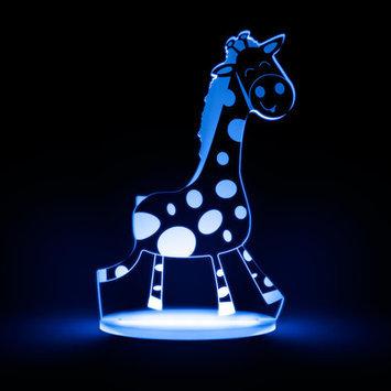 Total Dreamz Giraffe LED Night Light