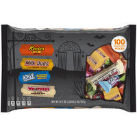Hershey's Assorted Candy 32.2 oz. Bag
