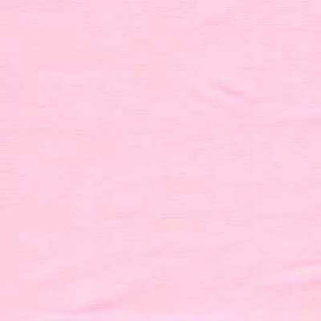 Zoomie Kids Febus Woven Fitted Cradle Sheet Color: Baby Pink