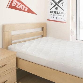 Eluxurysupply College Dorm 1.5