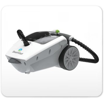 Vornado Deluxe Canister Steam Cleaner