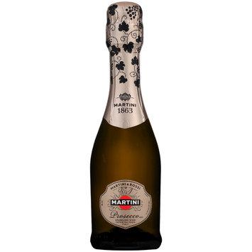 Martini & Rossi® Prosecco Sparkling Wine 187mL Bottle