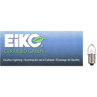 EiKO® PR2 Miniature Lamps 10 ct Box