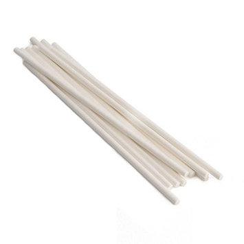 Babycakes Paper Treat Sticks 50 Count