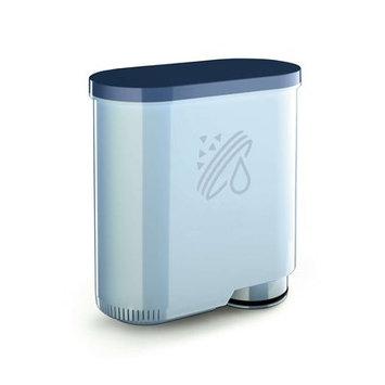 Philips AquaClean Calcium and Water Filter in Black