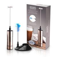 Epar Electric Handheld Milk Frother
