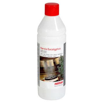 Harvia Eucalyptus Aroma Oil
