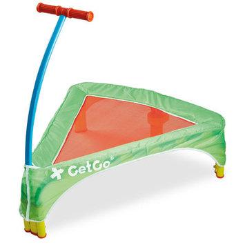 Diggin Active GetGo Foldaway Trampoline
