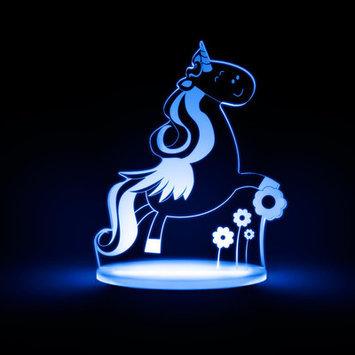 Total Dreamz Unicorn LED Night Light