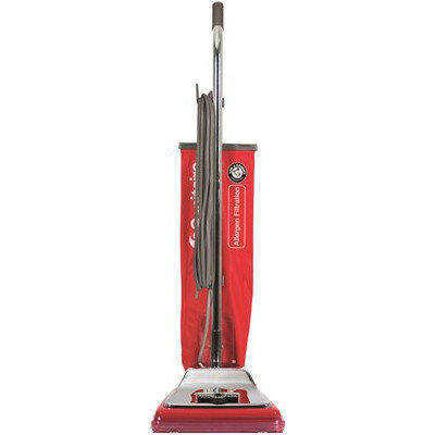 Sanitaire SC888K Quick Kleen Commercial Upright Vacuum Cleaner