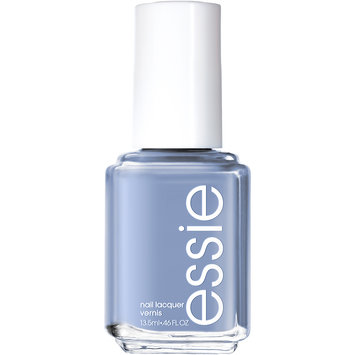 essie 2017 Nail Color Collection 1936 As If! 0.46 fl. oz. Bottle