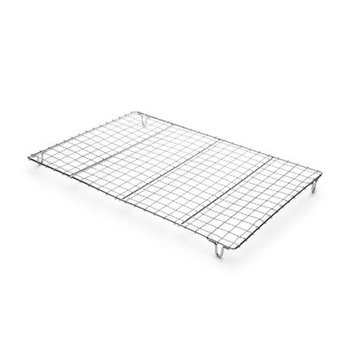Fox Run Craftsmen Rectangular Cooling Rack