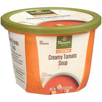 Panera Bread® at Home Creamy Tomato Soup 16 oz. Microwave Bowl