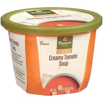 Panera Bread® at Home Creamy Tomato Soup