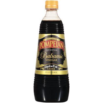 Pompeian® Balsamic Vinegar 32 fl. oz. Bottle