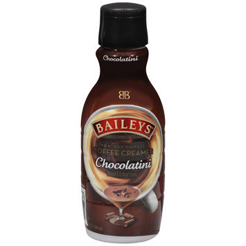 Baileys™ Non-Alcoholic Chocolatini Coffee Creamer 32 fl. oz. Bottle