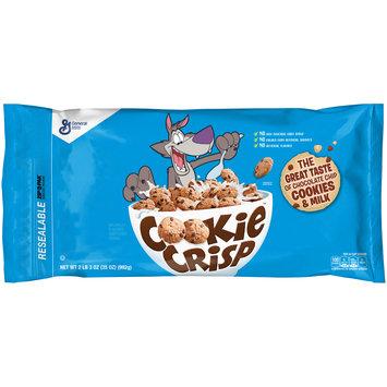 Cookie Crisp™ Cereal