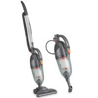 Vonhaus Stick Bagless Upright Vacuum Color: Gray